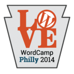 wcphilly-2014